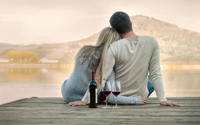 Theimer Beziehungscoaching & Paarbegleitung