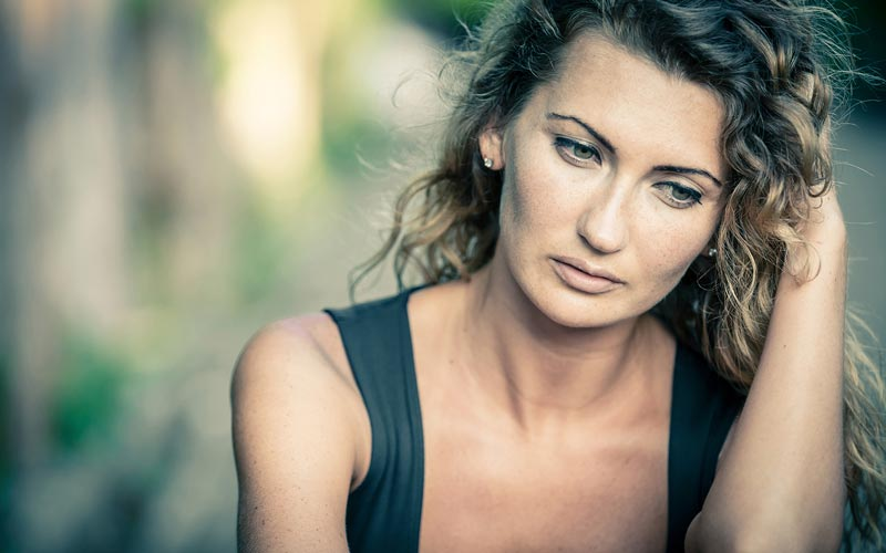 Meine Themen - Beziehungscoaching für Frauen und Männer